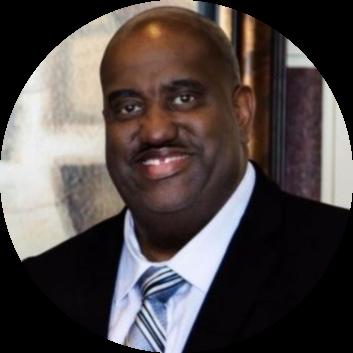 Tyrone Butler